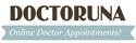 Doctoruna-Logo